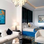 Photo of Hani Royal Hotel