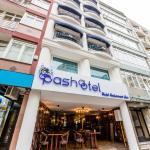 Foto di Pasha Moda Hotel