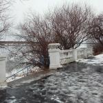 Mendeleyev Embankment