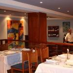 Restaurant El Xalet