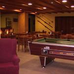 Photo of Hotel La Cabana Restaurant
