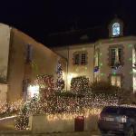 Photo of Le Petit Chateau