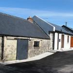 Claregalway Museum and Forge