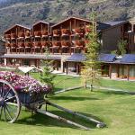 Photo of Hotel Nordic