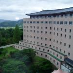 Photo of Gyeongju Kolon Hotel