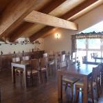 Aparthotel Rialb Restaurant