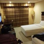 Royal Reve Hotel