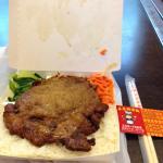 Photo of Jengjong Ribs Rice