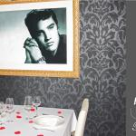 Hotel Anos 50 Foto