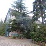 Gimken Landhaushotel & Restaurant Foto