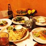 Photo of TacoTaco Japamex & Mexican Dining