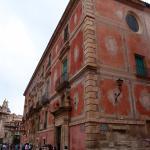 Foto de Palacio Episcopal de Murcia