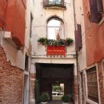 Photo of Hotel Casa Petrarca
