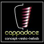 Cappadoce Angoulême