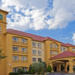 ‪La Quinta Inn & Suites Atlanta Stockbridge‬