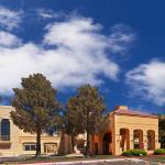 Foto de La Quinta Inn Las Cruces Mesilla Valley