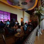 M at Miranova | Cameron Mitchell Restaurants | Columbus, OH