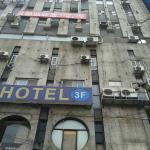 Photo of Say Love Hotel