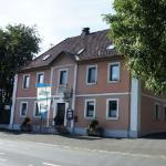 Ruppenwirtshaus