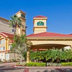 Foto de La Quinta Inn & Suites Orlando Convention Center