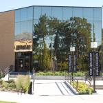 University Inn & Conference Center Foto