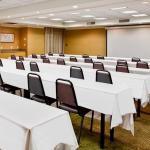 La Quinta Inn & Suites Orlando Convention Center Foto