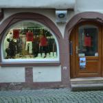 Neuplatz / Malerwinkel