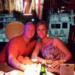 Foto de Pelican Point Restaurant & Bar
