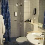 Foto de Thon Hotel Bergen Brygge