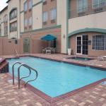 Foto de La Quinta Inn & Suites Mission at West McAllen