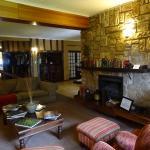 Photo de Outlook Lodge