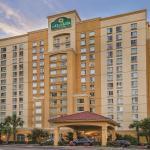 La Quinta Inn & Suites San Antonio Riverwalk Foto