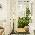 Villa 13 Bathroom