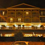 Foto de Hotel Port Mahon