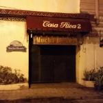 ภาพถ่ายของ Casa Rica Mocha Blends Vigan
