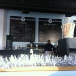 counter view 1