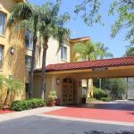 La Quinta Inn - Deerfield Beach