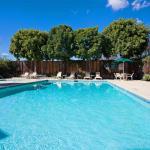 Foto de La Quinta Inn & Suites Irvine Spectrum