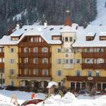 Photo of Hotel Corona Krone