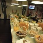 Photo de Hotel Porto Trindade