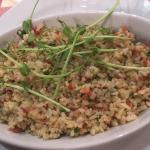 Photo of Cucina di Raffaello