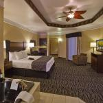 Foto de La Quinta Inn & Suites OKC North - Quail Springs