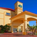 ‪La Quinta Inn & Suites South Padre Island‬