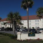 Photo de La Quinta Inn & Suites Panama City Beach
