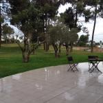 Foto de Palmela Village Golf Resort