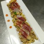 Photo of Casa Juanma Restaurante