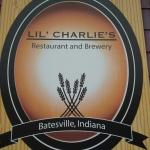 Lil' Charlies - Batesville, Indiana