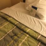 Foto di Motel 6 Appleton