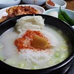 ภาพถ่ายของ Seolnongok
