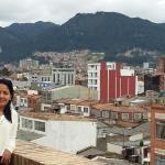 Photo of Hotel Dorado Ferial